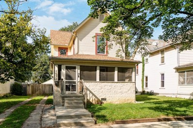 2692 Bellwood Avenue, Columbus, OH 43209 - MLS#: 218033285