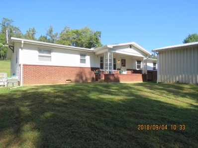 30169 Stagecoach Road, Logan, OH 43138 - MLS#: 218033433