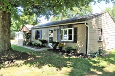 2346 Charlemagne Street, Grove City, OH 43123 - MLS#: 218033497