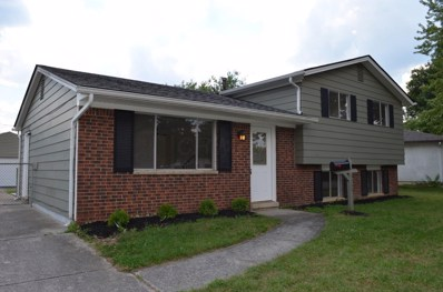 5189 Jameson Drive, Columbus, OH 43232 - MLS#: 218033518