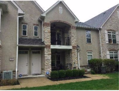 2351 Keep Place, Columbus, OH 43204 - MLS#: 218033540