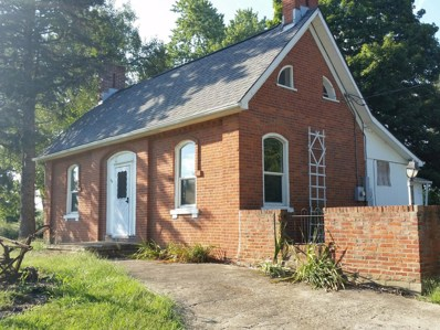 7500 Groveport Road, Groveport, OH 43125 - MLS#: 218033552