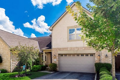 1023 Arcadia Boulevard, Westerville, OH 43082 - MLS#: 218033568