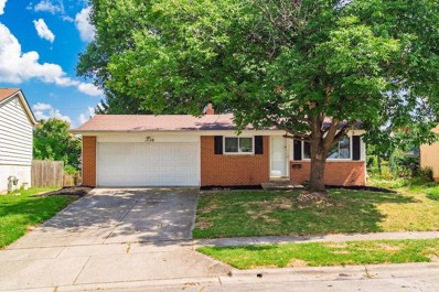 5130 Jameson Drive, Columbus, OH 43232 - MLS#: 218033577