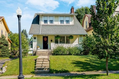 146 E Longview Avenue, Columbus, OH 43202 - MLS#: 218033623