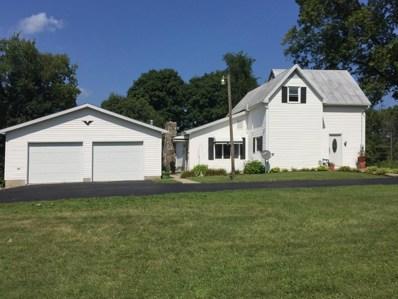13449 New Delaware Road, Mount Vernon, OH 43050 - MLS#: 218033630