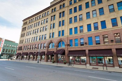 150 E Main Street UNIT 303, Columbus, OH 43215 - MLS#: 218033704