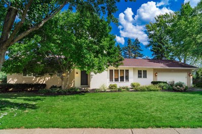 248 Apache Circle, Westerville, OH 43081 - MLS#: 218033761