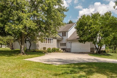 2655 Greentree Court, Lewis Center, OH 43035 - MLS#: 218033775