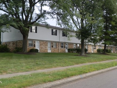 2246 Perkins Court, Columbus, OH 43229 - MLS#: 218033911