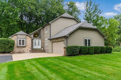 7199 Lee Road, Westerville, OH 43081 - MLS#: 218033985