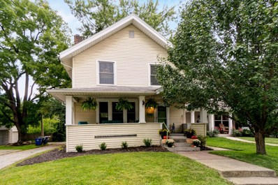 2845 Findley Avenue, Columbus, OH 43202 - MLS#: 218034035
