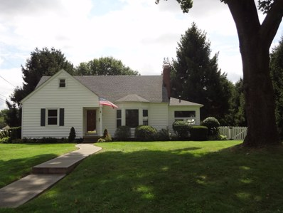 189 N Quentin Road, Newark, OH 43055 - #: 218034060