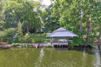 3806 Riverview, Columbus, OH 43221 - MLS#: 218034118