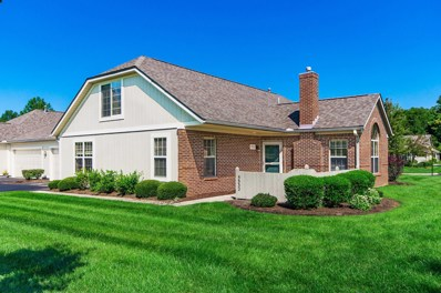 5532 Meadowood Lane, Westerville, OH 43082 - #: 218034150