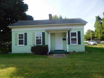 5019 E Main Street, South Bloomfield, OH 43103 - MLS#: 218034202