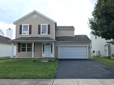 3785 Willowswitch Lane, Columbus, OH 43207 - MLS#: 218034210