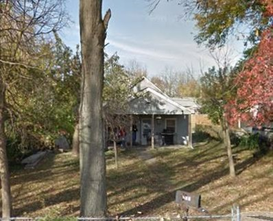 282 Loxley Drive, Columbus, OH 43207 - MLS#: 218034314