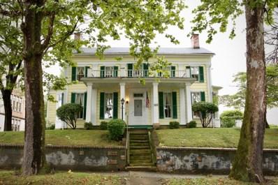 325 E Chestnut Street, Lancaster, OH 43130 - MLS#: 218034369