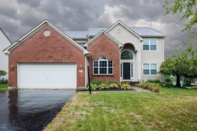 717 Manchester Circle S, Pickerington, OH 43147 - MLS#: 218034393