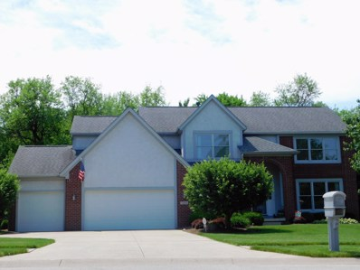 13200 Brandon Circle, Pickerington, OH 43147 - MLS#: 218034417
