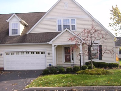 6157 Rays Way, Hilliard, OH 43026 - MLS#: 218034490