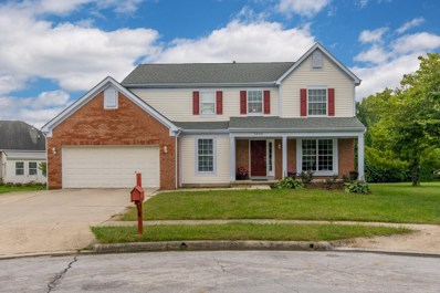 5959 Luccis Court, Columbus, OH 43228 - MLS#: 218034502