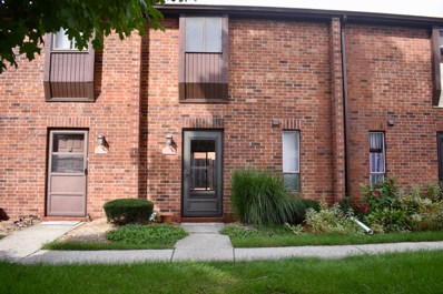 24 King Arthur Court, Westerville, OH 43081 - MLS#: 218034547