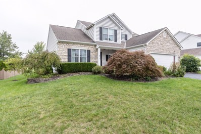 7305 Scioto Parkway, Powell, OH 43065 - MLS#: 218034618