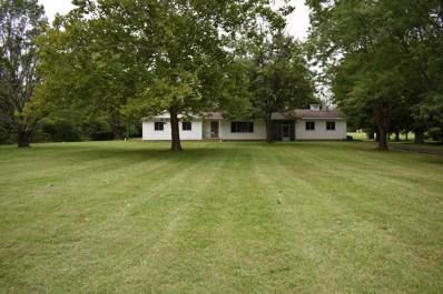 2255 Demorest Road, Grove City, OH 43123 - MLS#: 218034666