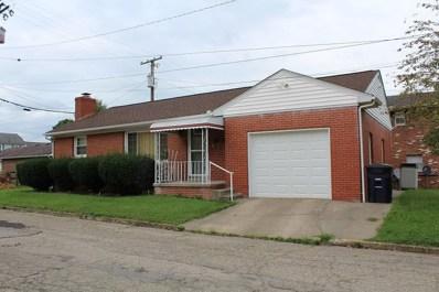 212 Oakwood Avenue, Lancaster, OH 43130 - MLS#: 218034668