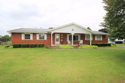1018 Alton Darby Creek Road, Galloway, OH 43119 - MLS#: 218034688