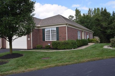 6524 Portrait Circle UNIT 1204, Westerville, OH 43081 - MLS#: 218034782