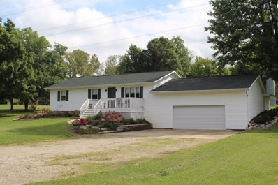 19 Riva Ridge Road SW, Pataskala, OH 43062 - MLS#: 218034844