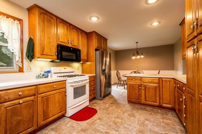 1081 Acillom Drive, Westerville, OH 43081 - MLS#: 218034846