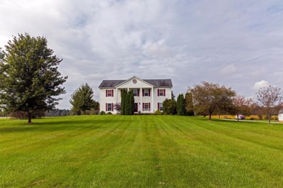 5840 Lake Drive, Newark, OH 43056 - MLS#: 218034848