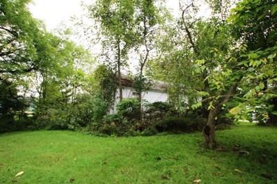 2670 N County Road 605, Sunbury, OH 43074 - MLS#: 218034962