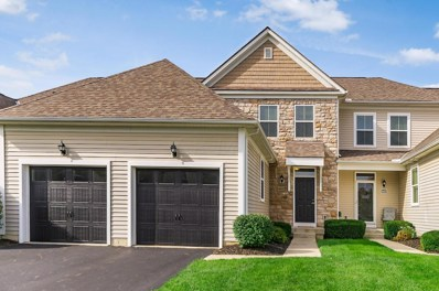 4649 Community Way, Hilliard, OH 43026 - MLS#: 218035008