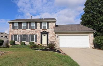 12335 Butterfield Drive, Pickerington, OH 43147 - MLS#: 218035076