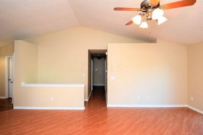 2450 Oakview Lane, Lancaster, OH 43130 - MLS#: 218035090