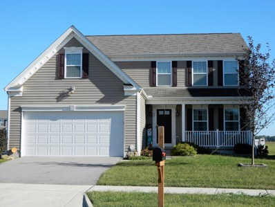74 Henderson Lane, South Bloomfield, OH 43103 - MLS#: 218035138