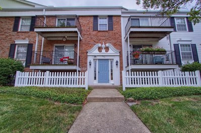 5357 Portland Street UNIT 303, Columbus, OH 43235 - MLS#: 218035148