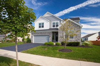 235 Christian Street, Delaware, OH 43015 - MLS#: 218035181