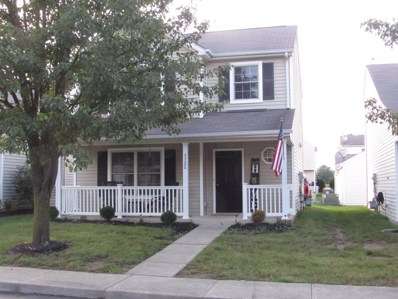 5320 Valley Forge Street, Orient, OH 43146 - MLS#: 218035184