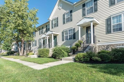 5964 CENTRAL COLLEGE Road, New Albany, OH 43054 - MLS#: 218035185
