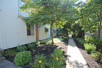 425 E North Street UNIT C-5, Worthington, OH 43085 - MLS#: 218035207