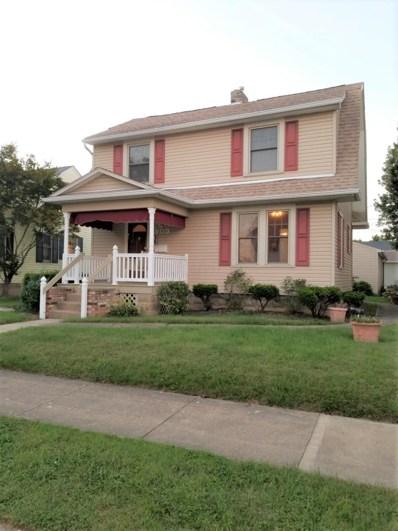 909 King Street, Lancaster, OH 43130 - MLS#: 218035237