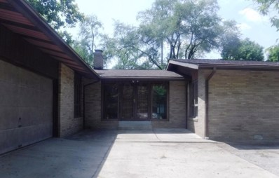 2751 Marlane Court, Grove City, OH 43123 - MLS#: 218035320
