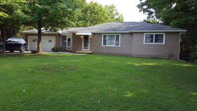 3231 Clime Road, Columbus, OH 43223 - MLS#: 218035400