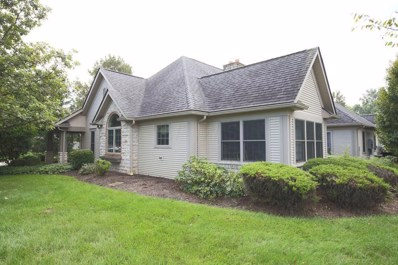 443 Cottage Grove E, Heath, OH 43056 - MLS#: 218035511